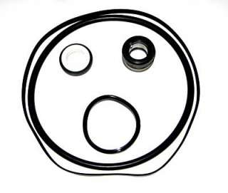 Hayward Super 2 II Pool Pump Seal & O Ring Parts Kit