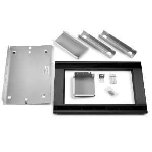 Kitchenaid microwave kitchenaid microwave 27 trim kit - Kitchenaid microwave with trim kit ...