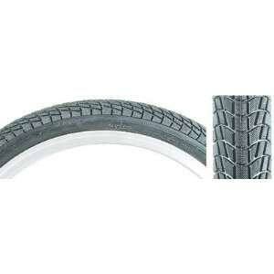 Kenda Kontact (K841) 20 x 1.75 Wire bead All Black