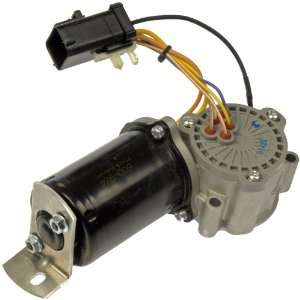 Dorman 600 924 Transfer Case Motor Automotive