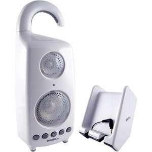 Audio Unlimited Speaker System   Wireless Speaker. 900MHZ