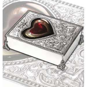Gothic Romance Bleeding Card Card Case: Sports & Outdoors