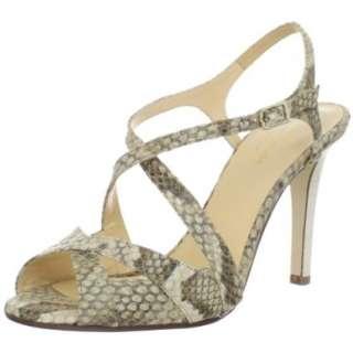 Kate Spade New York Womens Isadora Sandal   designer shoes, handbags