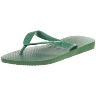Havaianas Womens Top Flip Flop   designer shoes, handbags, jewelry