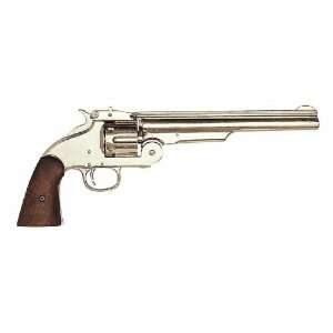 Civil War Pistols   Smith & Wesson 1869 Schofield  Sports