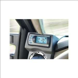 Edge Products Programmer Dash Pods 08 09 Ford F 250 Super