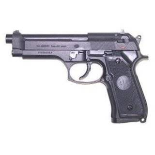 TSD Sports M9 Spring Powered Airsoft Pistol