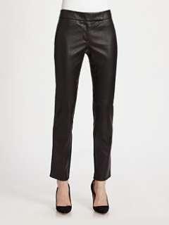 Womens Apparel   Pants, Shorts & Jumpsuits   Skinny Leg