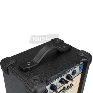 New Electric Guitar Amplifier 10 Watt High Quality