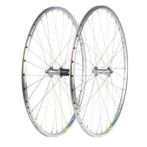 Mavic Open Pro/Shimano Ultegra Road Wheel Set   700c, 32H