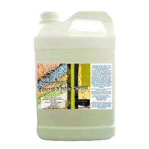 Dafna Detail It Carpet & Fabric Cleaner Concentrate