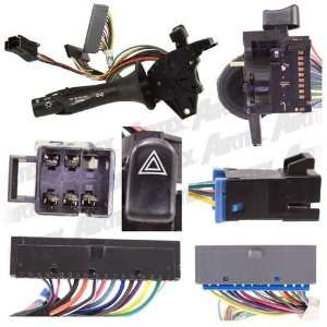 Airtex Combo Dimmer, Wiper, Turn Signal Switch 1S1180