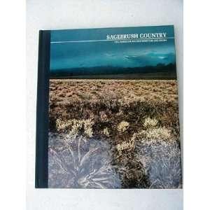 Sagebrush Country Time Life Books