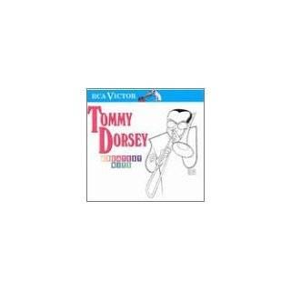 Benny Goodman   Greatest Hits Benny Goodman Music