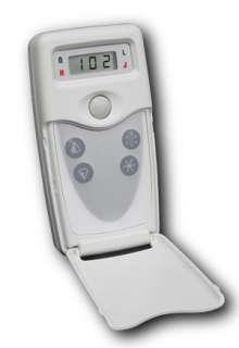 Balboa Spa Pack EL2000   Hot Tub Heater