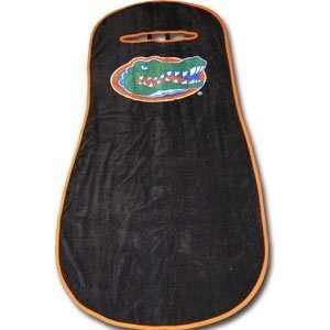 Seat Towels   NCAA College Athletics Fan Shop Sports Team Merchandise