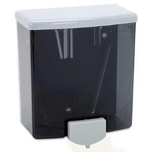 BOBRICK WASHROOM ClassicSeries™ Surface Mounted Soap Dispenser