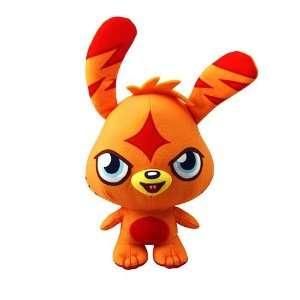 Moshi Monsters Katsuma Plush  Toys & Games