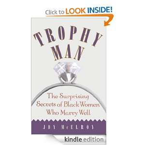 Start reading Trophy Man