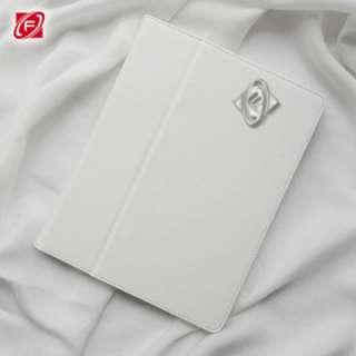 iPad 2 Slim PU Leather Smart Cover Stand Wake up/Sleep Full body Multi
