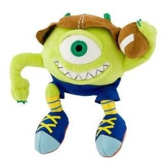 Toys & Games Stuffed Animals & Plush Bean Bag Boys