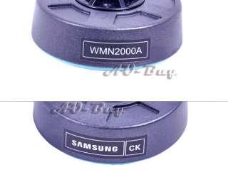 Genuine Samsung WMN2050B1 Ultra Slim Wall Mount for 2011 LED 46 60