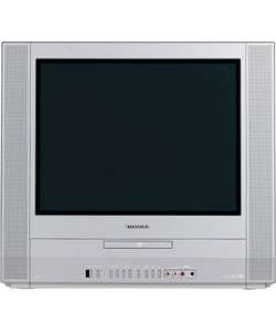 toshiba md20fp1 20 inch flat screen tv dvd combo. Black Bedroom Furniture Sets. Home Design Ideas