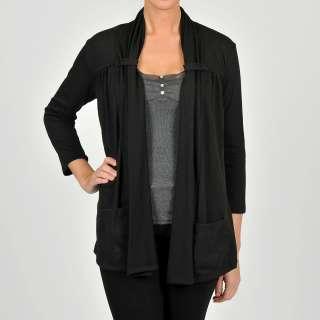 Lennie for Nina Leonard Womens Fashion Sweater