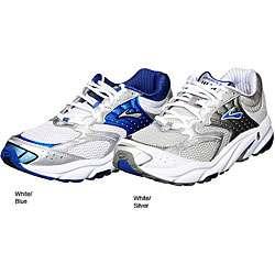 Brooks Mens Beast Athletic Shoes