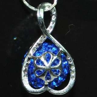 12 mm Disco Ball Swarovski Crystal Ball Pendant for Necklace