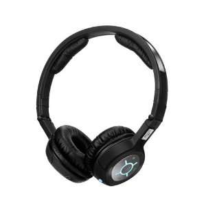 PX210BT Collapsible Bluetooth Headphones with Vol Control Electronics