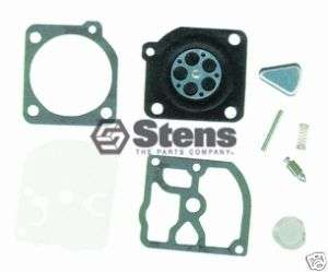 ZAMA RB 41 STIHL 021, 023, 025CARBURETOR REPAIR KIT