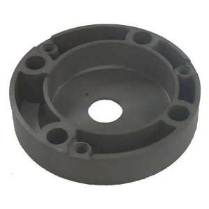 OMC STRINGER WATER IMPELLER PUMP HOUSING  GLM Part Number