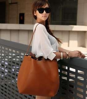 Womens elegant Purse Shoulder bag Handbag Tote Bag 2012 new