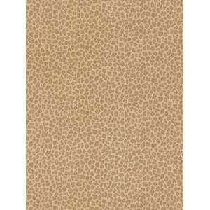 Wallpaper Brewster Casablanca 83 30917: Home Improvement