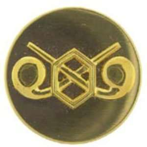 U.S. Army Chemical Corps Pin Arts, Crafts & Sewing
