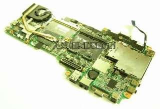 DELL LATITUDE XT MOTHERBOARD & CPU Y038C 0Y038C CN 0Y038C U7700 SLAUR