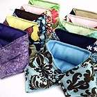 Ten Microwave Neck Wrap Heat Packs, Hot Cold Packs, Microwave Heating