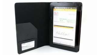 Triple Keyboard Leather Case Cover For Asus Eee Pad Transformer TF300