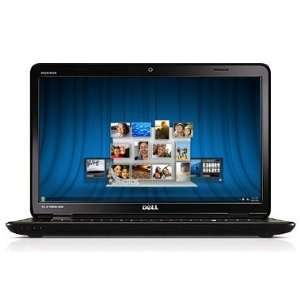 Dell Dell Inspiron 14R Laptop Intel Core i3 2310M 500GB 14