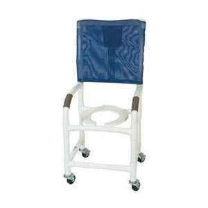 High Back Shower Chair   Model 559344 Health & Personal