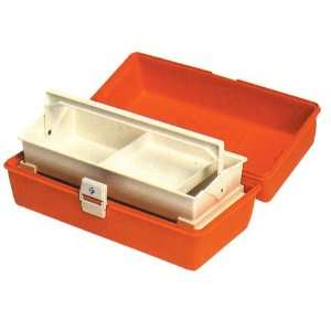 Emergency Kit  Model #PM1702 (Catalog Category: Emergency & First Aid