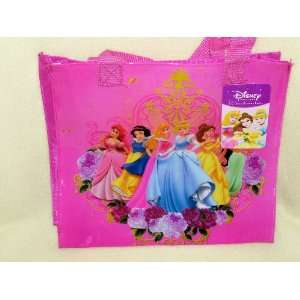 Disney Princess Bag Toys & Games