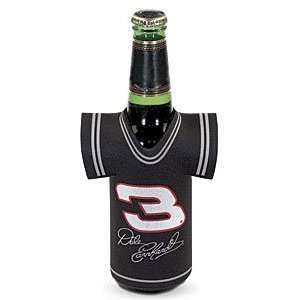 Fathers Day Gifts Dale Earnhardt Sr. Bottle Jersey