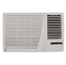 GE® 25,000 BTU 230/208 Volt Room Air Conditioner