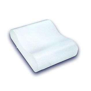 One Up Innovations 10822278 Jaxx Pillow Sac Foam Bean Bag