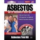 Pro Lab Professional Asbestos Test Kit