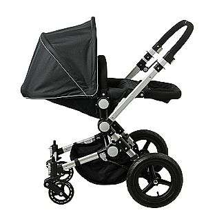 , Black  Baby Baby Gear & Travel Strollers & Travel Systems