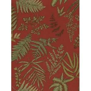 Wallpaper Waverly Southern Charm 5507252: Home Improvement
