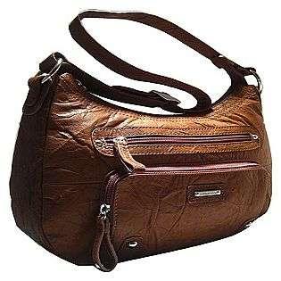 Stone Mountain Clothing Handbags & Accessories Handbags & Wallets
